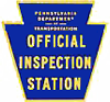 PA Inspection Center